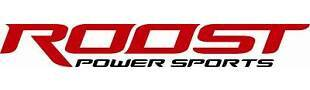 Roost Power Sports